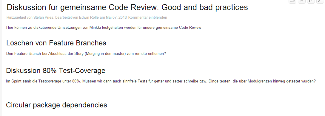 codereview2