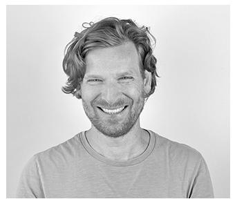 Steffen Kruse